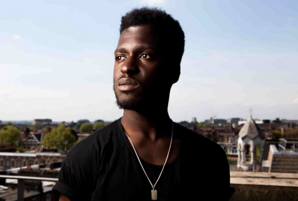 kwabs-that-grape-juice-2014-1