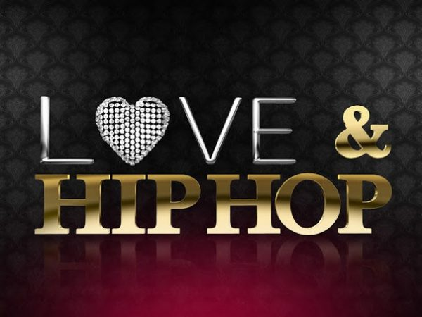 love hip hop hollywood thatgrapejuice 600x450 VH1 Officially Announce Love & Hip Hop Hollywood / B2K Members Join Cast