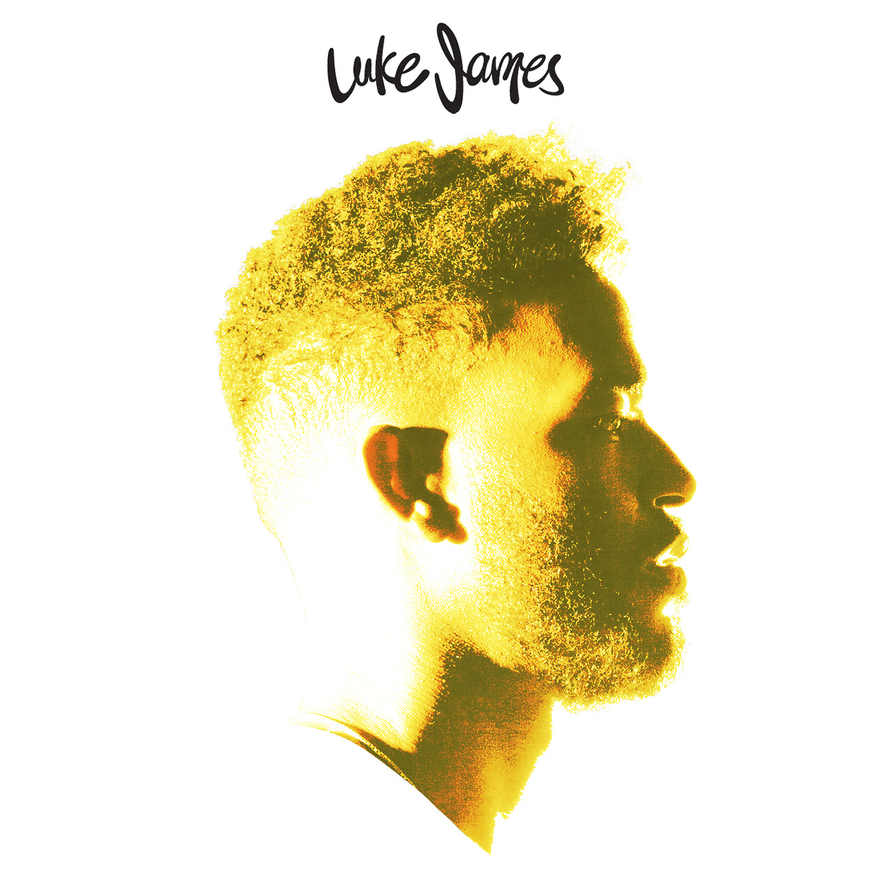 lukejamesalbumcover thatgrapejuice Hot Shots:  Luke James Unmasks Debut Album Covers & Official Tracklist