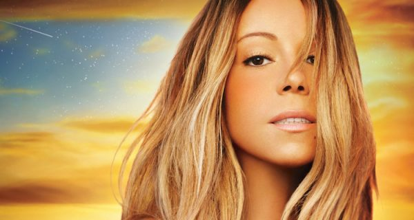 mariah carey elusive chanteuse show thatgrapejuice 600x320 Mariah Carey Announces The Elusive Chanteuse Show Tour / Teases New Material