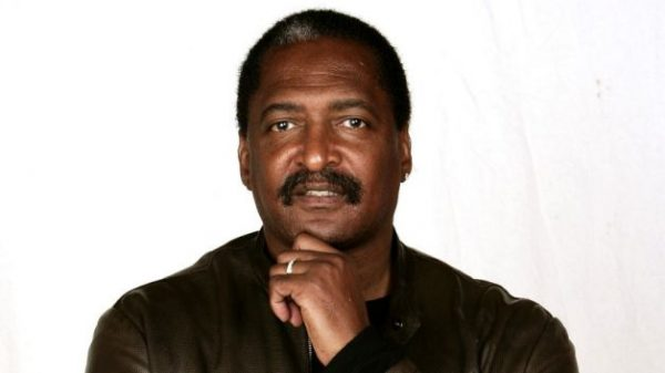 mathew knowles thatgrapejuice 600x337 Mathew Knowles Weighs In On Jay Z / Solange Elevator Gate