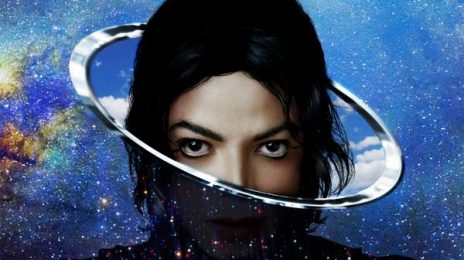 New Video: Michael Jackson - 'A Place With No Name'