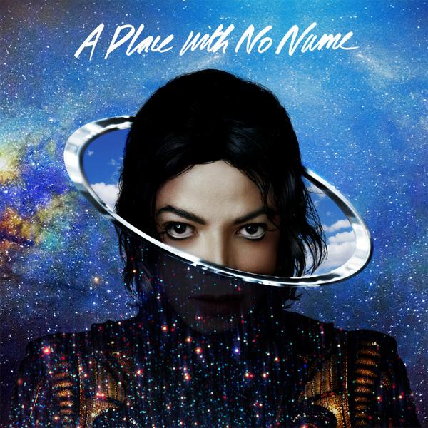 michael-jackson-a-place-with-no-name-thatgrapejuice