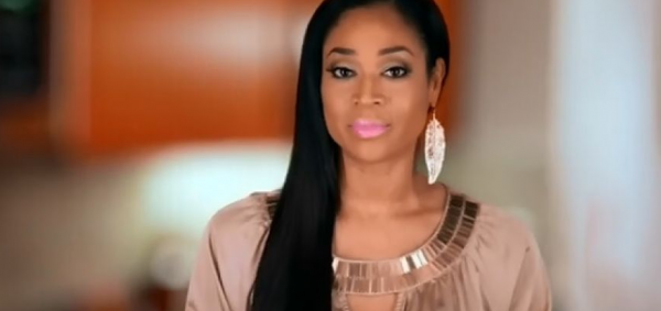 mimi faust that grape juice 2014 110 600x283 Finally: Mimi Faust Admits To Staging Love & Hip Hop Sex Tape Drama