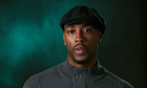 montell jordan that grape juice Montell Jordan Opens Up On Alcoholism & Infidelity On Unsung