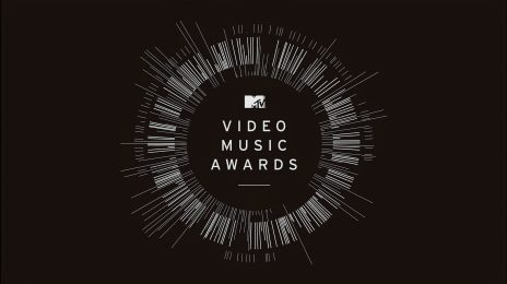 2014 MTV Video Music Awards: Performances