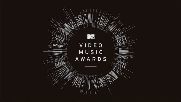 mtv video music awards 2014 thatgrapejuice 600x338 Watch: 2014 MTV Video Music Awards (Red Carpet Stream)