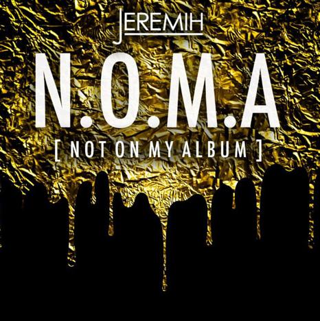 noma-jeremih-that-grape-juice