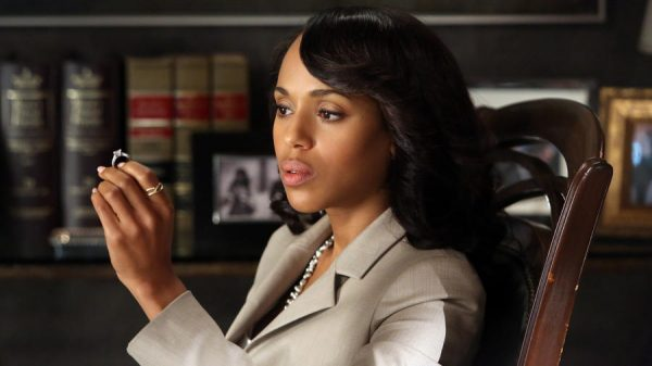 scandal that grape juice 2014 901 600x337 Cold Blood: ABC Adds New African American Medical Thriller To Ratings Ruling Roster