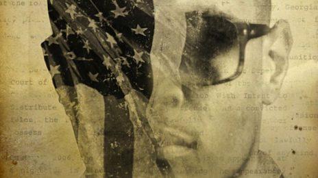 New Song: T.I. - 'New National Anthem (ft. Skylar Grey)'