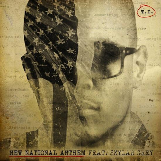 ti-new-national-anthem-thatgrapejuice