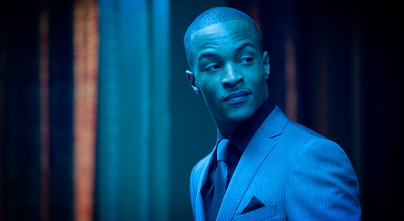 ti that grape juice 2014 11 T.I. Nabs Role In Marvel Movie