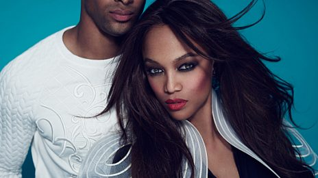 Trailer: 'America's Next Top Model - Cycle 21 (Episode 3)'