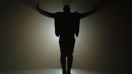 New Video: Usher - 'She Came To Give It To You (ft. Nicki Minaj)'
