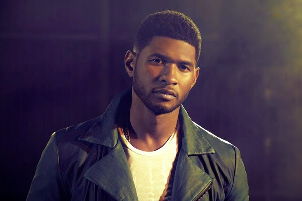 usher-she-came-to-give-it-to-you-thatgrapejuice