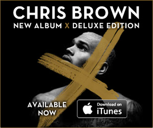 ChrisBrown_X_DeluxeEdition_outnow_300x250