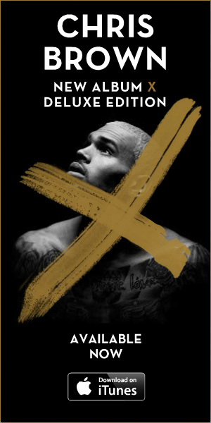 ChrisBrown_X_DeluxeEdition_outnow_300x600