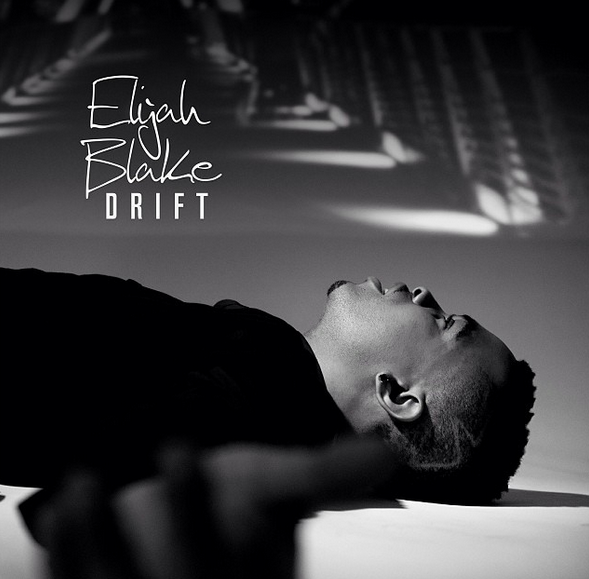 Elijah Blake drift that grape juice 2014 900 Elijah Blake Releases Drift Artwork And Track List