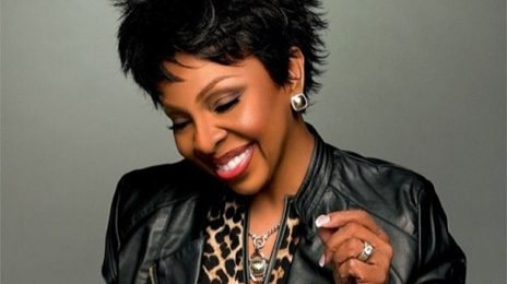 """Gladys Knight On Biopic: """"I Want Kelly Rowland To Play Me"""""""