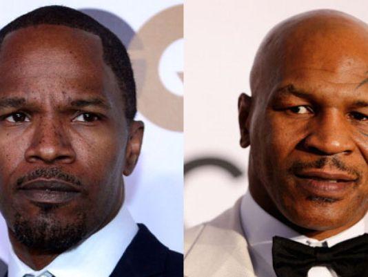 Mike-Tyson-Jamie-Foxx-thatgrapejuice