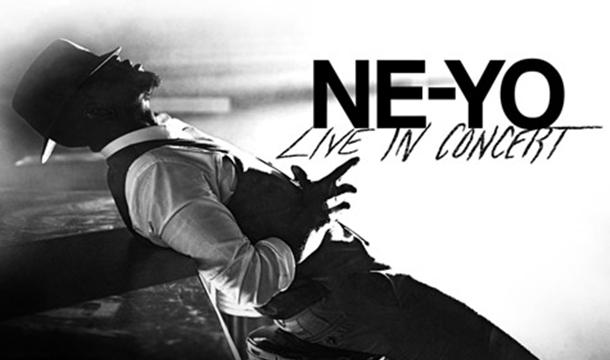 Ne-Yo-Will-Soon-Be-Live-In-Concert-Dates-thatgrapejuice
