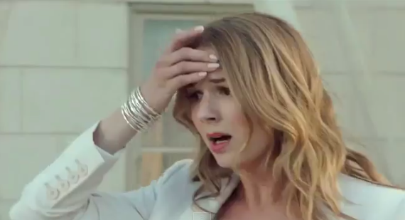 Revenge season 4 that grape juice Sneak Peek: Revenge Season 4 Premiere Episode