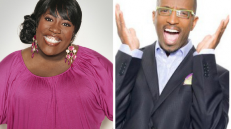 Rickey Smiley & 'Queens Of Comedy' Clap Back At Sheryl Underwood Claims Of Mistreatment