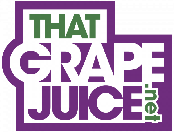 That_Grape_Juice_RGB-Med