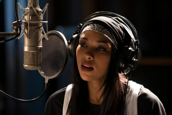 aaliyah biopic thatgrapejuice 600x400 Aaliyah Lifetime Biopic To Debut In November