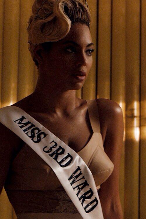beyonce pretty hurts that grape juice 19 Annie Lennox Brands Beyonce Feminist  Lite
