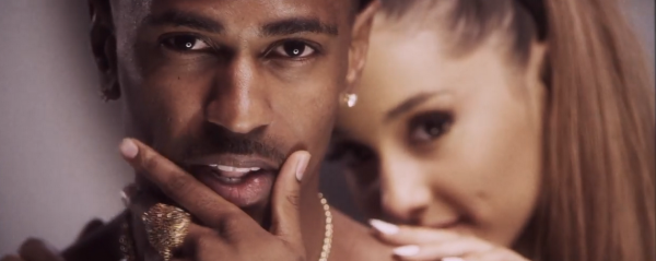 big-sean-ariana-grande-that-grape-juice