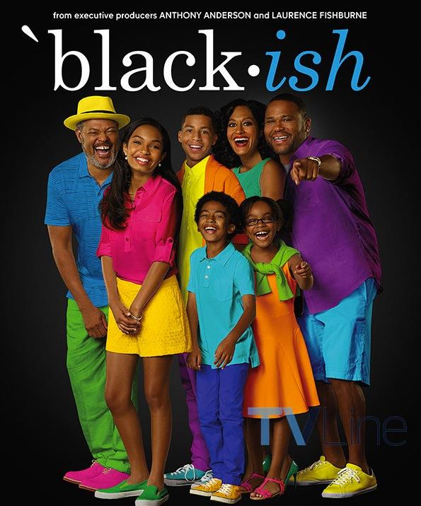 black-ish-thatgrapejuice