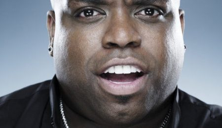 CeeLo Green's TBS Series 'The Good Life' Canceled Following His Controversial Rape Comments