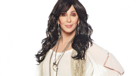 Cher Dancers Hit Star With Racial Discrimination Lawsuit