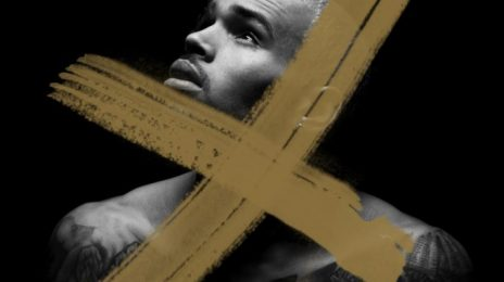New Song: Chris Brown & Trey Songz - 'Songs On 12 Play'