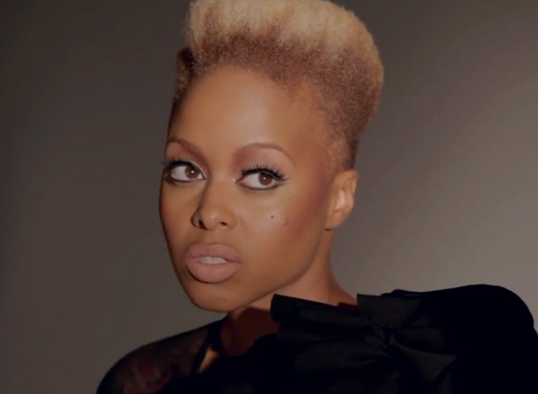 chrisette-michele-that-grape-juice-8880