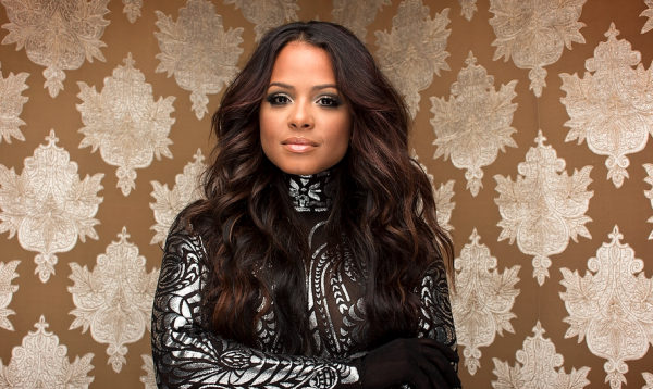 christina milian that grape juice 2014 00 600x358 E! Announces Launch Of Christina Milian Reality Show