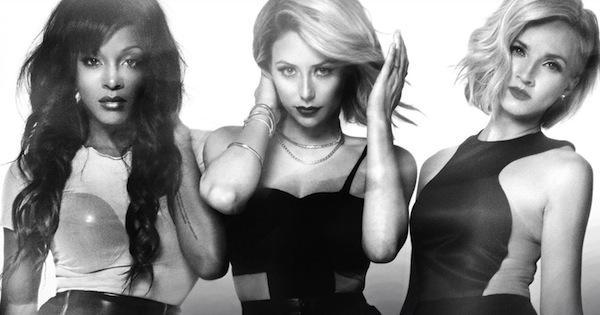 danity kane dk3 thatgrapejuice 2 New Song: Danity Kane   Rhythm Of Love