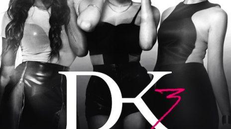 New Song: Danity Kane - 'Tell Me'
