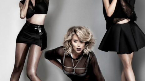 Danity Kane Slam Diddy: He Didn't Care About Us, He Only Cared About Making TV