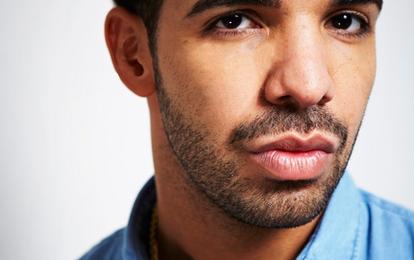 Drake Co-Writer Suggests Beyonce & Nicki Minaj Use Ghostwriters To Pen Hit Songs