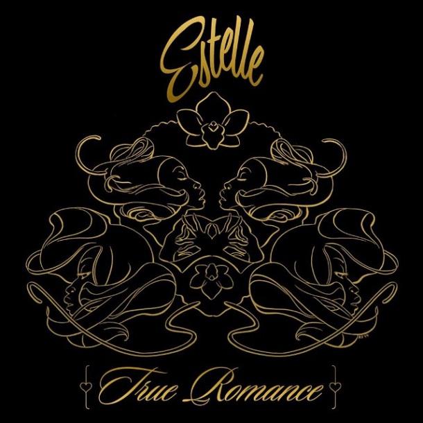 estelle-true-romance-cover-thatgrapejuice
