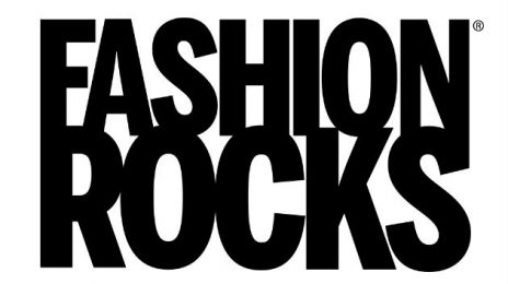 Watch:  2014 Fashion Rocks [Performances]  *Updated In HD*