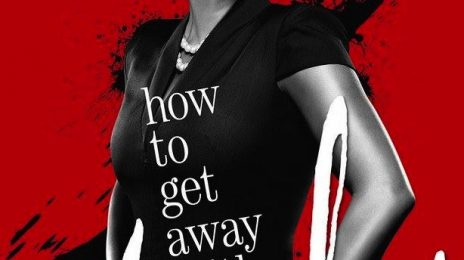 Sneak Peek: 'How To Get Away With Murder' (Season 1 / Episode 11)
