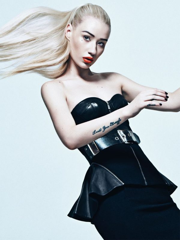 iggy-azalea-that-grape-juice-2014-800