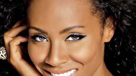 Jada Pinkett Smith Joins 'Magic Mike 2'