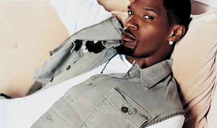 Jamie Foxx Sued Over New Song / Accused Of Stealing DJ Mustard Instrumental