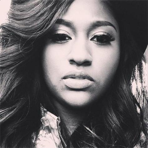 jazmine forever dont last thatgrapejuice New Song:  Jazmine Sullivan   Forever Dont Last