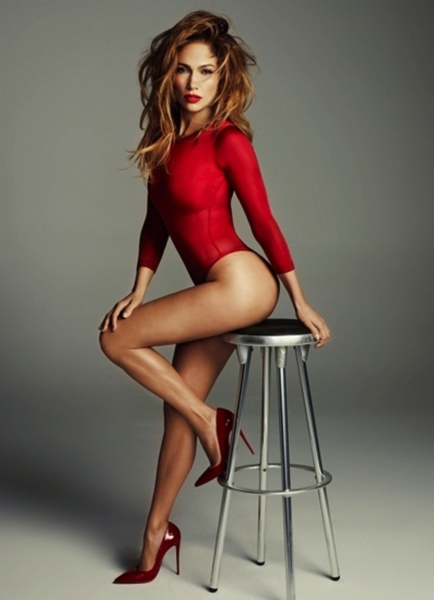 Jennifer lopez booty feat iggy azalea teaser - 1 7