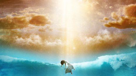 Album Stream: Jhene Aiko - 'Souled Out'